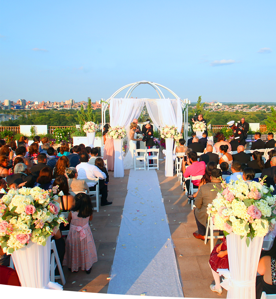 ceremony image